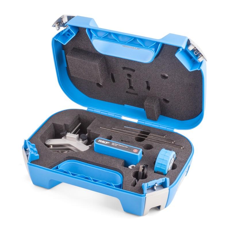 Kent-Moore GM Tool J-26624 Counter Shaft Alignment Tool