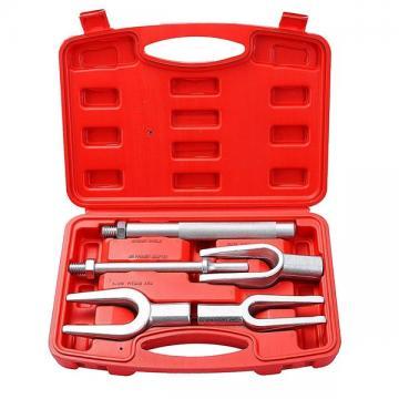 52 Pcs Bushing Bearing & Seal Driver Set Remover Tool Puller Kit