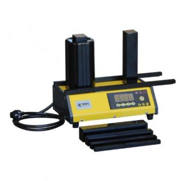 BESSEY GCS-NCB Bearing Heater,Cone,120V,1800W,15A
