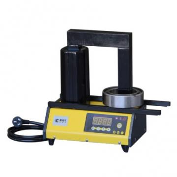 "BESSEY BCS 550V Induction Bearing heater,22""ODx11""W,600V"