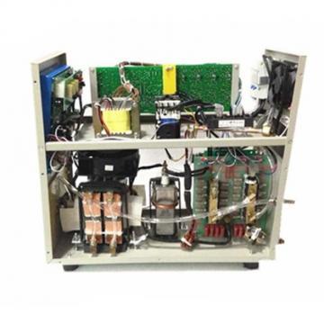 SKF Induction Bearing Heater (Inv.27040)