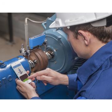 Laser Tools 7299 Balance Shaft & Oil Pump Alignment Kit