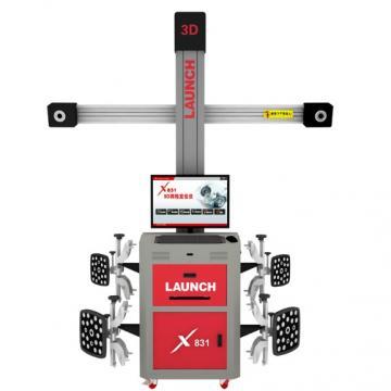 Draper 15647 | Balance Shaft Alignment Tool Kit (BMW, MINI) ETK123