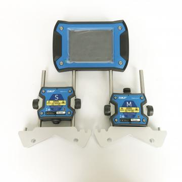 New Spectra Premium Camshaft Synchronizer Alignment Tool Kit Cam Shaft, TK01