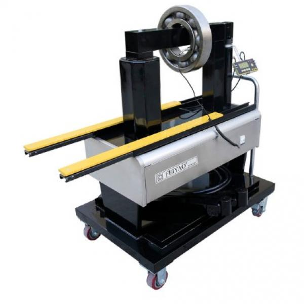 TIH100M 230V SKF Bearing Heater #1 image