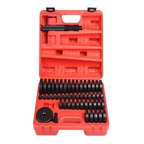 Kent Moore Transmission Idler Bushing Gauge Tool & Installer Set #J-9435 ~ NEW! #1 image