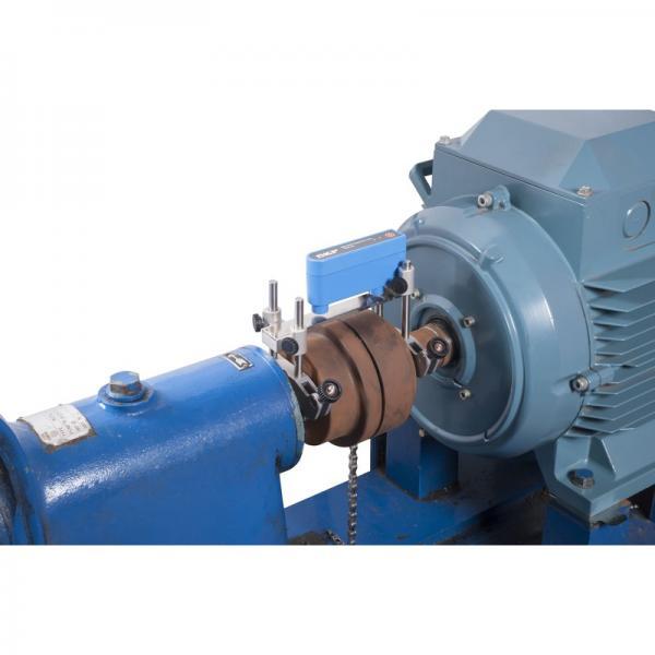 SDI Clutch Alignment Tool - Engine Shaft 1765950001 #1 image
